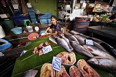 Flickr_Bangkok_Klong Toey Market-06-02-2015_IMG_5121 (Roberto Bombardieri) Tags: food asia bangkok tailandia mercato klong toey markey thail