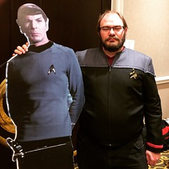 No words… #GalaxyFest / on Instagram https://instagram.com/p/zsl-fYMmtk/