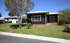 2 Conjola Street, Currarong NSW