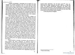 LivroMarcas_7273