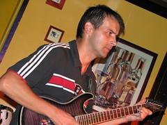 2009-09-14-jam-pub
