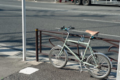 DS7_0796.jpg (d3_plus) Tags: morning sky macro nature bicycle japan walking cycling tokyo nikon scenery bokeh daily   yokohama nikkor50mmf18 nikkor  50mmf18d     dailyphoto  kawasaki  thesedays pottering   50mmf18     afnikkor50mmf18    d700 nikonaiafnikkor50mmf18 nikond700 50mmf18s aiafnikkor50mmf18 bokeh
