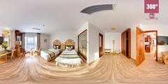 GREEN WORLD HOTEL - NHA TRANG VN (bolc-agency.com) Tags: travel panorama architecture work hotel architektur arbeit hdr 360x180 hdri 360° 360°x180° hdrpanorama 360virtualtour panorama360x180 nhàở canon815mm greenworldhotel kháchsan bolcagency 360virtualtournhatrang bolcagencycom 360virtualtourdalat