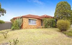 27 Gazelle Street, Glenfield NSW