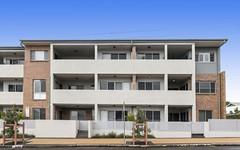 6/22 Milford Street, Islington NSW