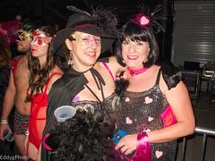 IMG_6460 (EddyG9) Tags: party music ball mom costume louisiana neworleans lingerie bodypaint moms wig mardigras 2015 momsball