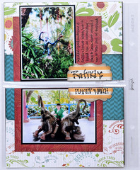 Nikon D7100 day 127 Jan 15-28.jpg (girl231t) Tags: 02event 03place 04year 06crafts 0photos 2015 disneylove orangeville scottandtinahouse scrapbooking utah scrapbook layout pocket disney wdw waltdisneyworld 2014