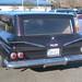'60 Chevy Sedan Delivery