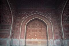 Agra_012