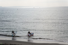 DS7_7105.jpg (d3_plus) Tags: street sea beach nature japan walking scenery outdoor dusk fine surfing daily  enoshima tamron seashore    sup dailyphoto thesedays   fineday inamuragasaki shichirigahama   tamron28300mm     tamronaf28300mmf3563  route134 a061   d700  tamronaf28300mmf3563xrdildasphericalif  nikond700 standuppaddlesurfing tamronaf28300mmf3563xrdildasphericalifmacro tamronaf28300mmf3563xrdild 134 a061n