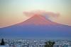 Popocatépetl (JoseR RP) Tags: vista don puebla popocatepetl volcanes goyo iztaccihuatl joser poblana rovirola