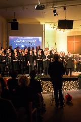 Julefest-KIB-2014-5746