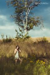 IMG_5070 (ODPictures Art Studio LTD - Hungary) Tags: summer portrait woman nature girl canon eos model natalia f2 135 nati magyar modell 135mm hungarian 6d 2014 portré strobist odpictures orbandomonkoshu odpictureshu lajgut matraalmas