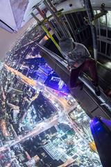 Heath Ledger (dickytwentyone) Tags: urbanexploration bttower oxfordstreet tottenhamcourtroad centrepoint urbex londonskyline rooftopping londonrooftop