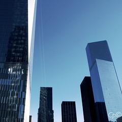 #newyork #newyorker #newyorknightlife #newyorkcity #newyorkstreets #ilovenyc #ilovenewyork #ilovenewyorkcity #manhattan #amazingview #bigapple #brightlightbigcity #citylight #ig_nycity #nycsource #911memorial #freedomtower #oneworldtradecenter #onewtc #1w (ad_pictures) Tags: nyc square manhattan newyorker squareformat bigapple 911memorial ilovenewyork ilovenyc newyorksunset seeforever 1wtc whyilovenewyork madeinny iphoneography onewtc instagramapp uploaded:by=instagram nbc4ny instagramnyc newyorkinstagram nychighlights newyorkoriginals ignorthamerica nycprimeshot ignycity nycexplorers iggreatshotsnyc igersofnewyork nycsource tvgotham nycaperture bigappled gotitnyc freedomshooter lovesnyc