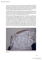EdmondoGiulio_92