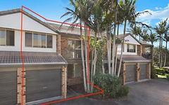 3/20 Beach Street, Kingscliff NSW