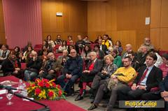 "Branko Lustig, Dani antifašizma 2015, UABA Opatija, Večer filma • <a style=""font-size:0.8em;"" href=""http://www.flickr.com/photos/101598051@N08/16692391396/"" target=""_blank"">View on Flickr</a>"