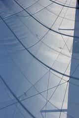 Segel 1 (damianschaerer) Tags: boot sommer segel