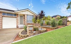 2/10 Courigal St, Lake Haven NSW