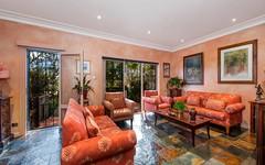 43 Mortimer Lewis Drive, Huntleys Cove NSW
