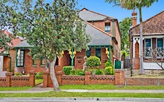 100 Lamrock Avenue, Bondi Beach NSW