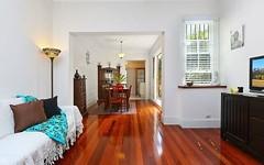 36 Binning Street, Erskineville NSW