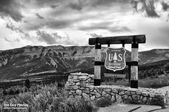 July 16 2016 - Entering Shoshone National Forest via Chief Joseph Highway (lazy_photog) Tags: red beautiful photography scenery rally run lodge poker lazy motorcycle p elliott photog beartooth 071616beartoothandredlodge