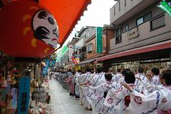 20160720-DS7_9238.jpg (d3_plus) Tags: street building festival japan temple nikon scenery shrine wideangle daily architectural  nostalgic streetphoto nikkor  kanagawa   shintoshrine buddhisttemple dailyphoto sanctuary  kawasaki thesedays superwideangle          holyplace historicmonuments tamron1735  a05     tamronspaf1735mmf284dildasphericalif tamronspaf1735mmf284dildaspherical architecturalstructure d700  nikond700  tamronspaf1735mmf284dild tamronspaf1735mmf284