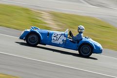 2016_07_LMC_P2_Fiat_1500_Speciale_n37_0_1 (Daawheel) Tags: vintage classic car racing automotive automobile race historic legend motorsport sportscar revival 2016 le mans lemans france lemansclassic fiat 1500 fiat1500 speciale