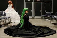 2015_WorldCosplaySummit_Otakuthon_042 (otakuthon) Tags: otakuthon wcs worldcosplaysummit cosplay montreal palaisdescongres