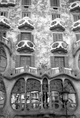 Barcelona_13 (Alegsu) Tags: barcelona blackwhite analgico