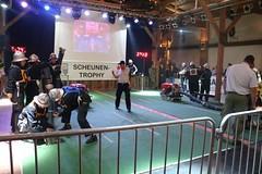 1. Scheunen-Trophy