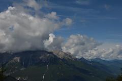 DSC_0970 (marina_belluzzo) Tags: nuvola montagna altoadige