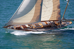 Sailing (Bernie Condon) Tags: sail sailing yacht boat wind sea water sport southampton solent cowes southamptonwater