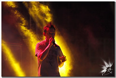 Amaraиthe (UfoSp@in ஐ★Freelance Photo★ஐ) Tags: granitorock rock canoneos5dmarkii comunidaddemadrid colladovillalba photography love light heavy o killeds infamia reaktion amaranthe lightroom lugares luz concierto colors canon color concert contraluz guitarra guitar beatiful bokeh black bw best españa explore exposure eos ef texturas textures topaz alien 2016 plazadelosbelgas fiestasvillalba twitter facebook instagram reflections hdr happy iso infinity live l apple walk macbookpro madrid mark mac myself photoshop photo photomatrix