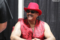 IMG_4811 (willdleeesq) Tags: wrestling godfather wwe wwf prowrestling thegodfather worldwrestlingentertainment papashango frankandsons nationofdomination kamamustafa