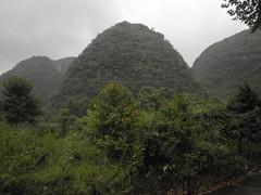 Guizhou China 2015 13 () Tags: china guizhou asia mountains
