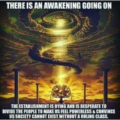 There Is An Awakening Going On (ipressthis) Tags: sun moon plane truth flat awakening god earth space class yang dome reality bible curve yinyang yin universe hoax ruling curvature flatearth powerless nocurve