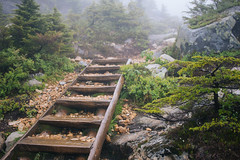 IMG_4048.jpg (Backpacking With Bacon) Tags: washington northerncascades hiking mtpilchuck granitefalls unitedstates us