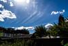 CiCu-5906 (tomdub457) Tags: ireland sky dublin cloud cirrus condensationtrail cumulushumilis