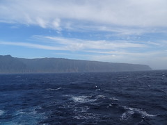HI_Kauai_jill_ion_070116-559 (Jill_Ion) Tags: napali napalicoast jillion june june2016 2016 kauai hawaii cruise
