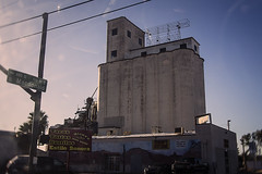 mesa 7080059 (m.r. nelson) Tags: mesa arizona america southwest usa thewest wildwest mrnelson marknelson markinaz newtopographic urbanlandscape artphotography portraits people color coloristpotography