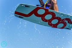20160722RhodosDSC_7296 (airriders kiteprocenter) Tags: kite kitesurfing kitejoy beach privateuseonly