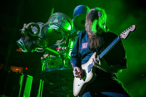 Slipknot_Manson-39_