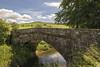 Romanno Bridge Scottish Borders