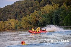 KenLagerPhotography-8587 (Ken Lager) Tags: 160727 198 2016 boat division fire july ohio rescue robinson shacog trt team technical water