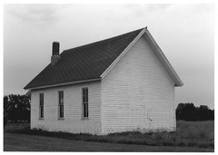 95000776-7 (nrhpphotos) Tags: welsh presbyterianchurch