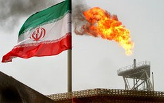 Unique: Iranian oil output stagnates for third month amid OPEC bargaining (majjed2008) Tags: amid bargaining exclusive iranian month opec output stagnates third