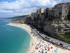 Calabria 2016 (karoo79) Tags: kalabrien calabria zambrone italy italia tropea aeolische inseln stromboli vulcano lipari ferien urlaub strand fun sonne